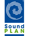 SoundPLAN.logo