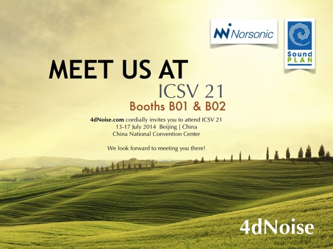 4dNoise.icsv.21.invitation.card.small