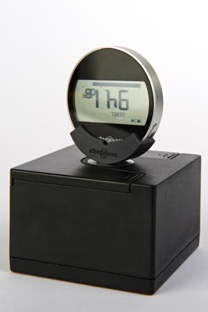 soundbadge.calibrator