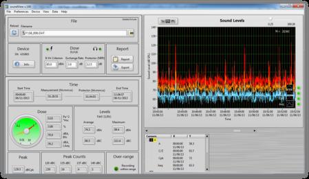 soundbadge.Soundview.screen