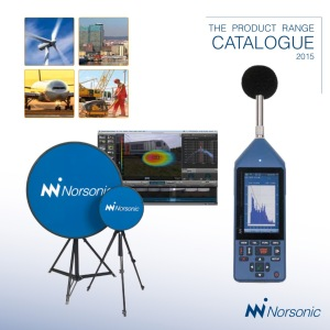 norsonic.2015.4dnoise