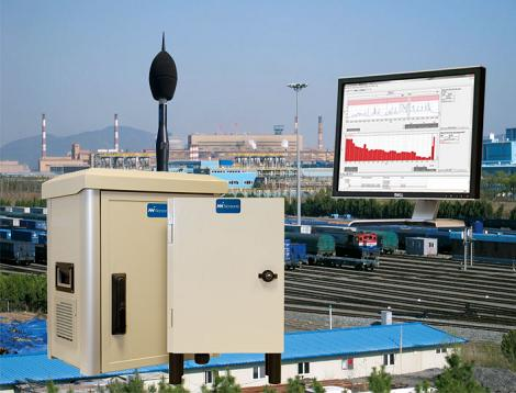 automatic-Noise-Monitoring-systems-by-Norsonic