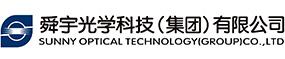 sunny-logo