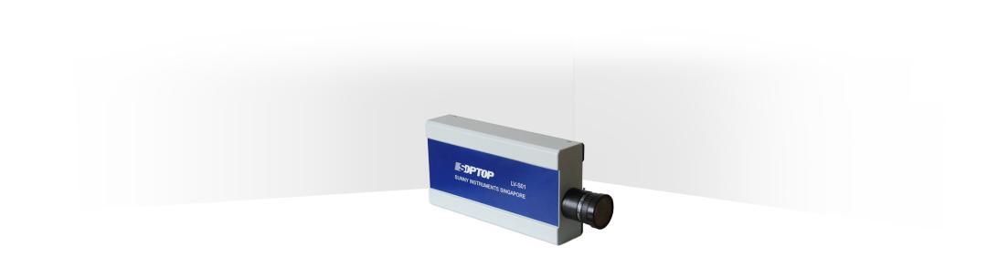 sunny-lv-s01-4dnoise-hk-vibrometer-laser-doppler-principle