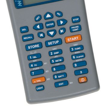Nor131-keyboard