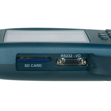 Nor140-SD-card