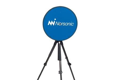 Nor848A-small-array