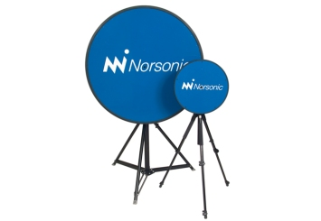 Nor848A-small-medium-array-stand