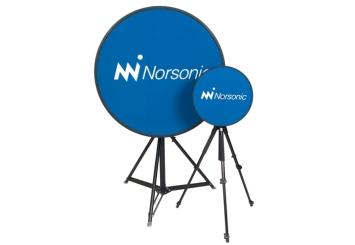 Nor848A-small-medium-array-stand