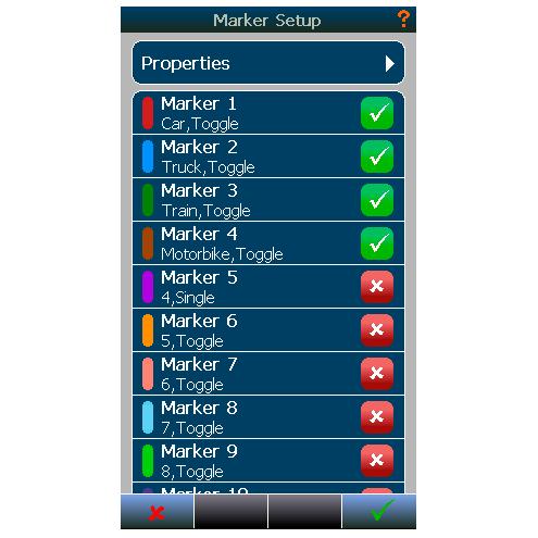 Option4-1