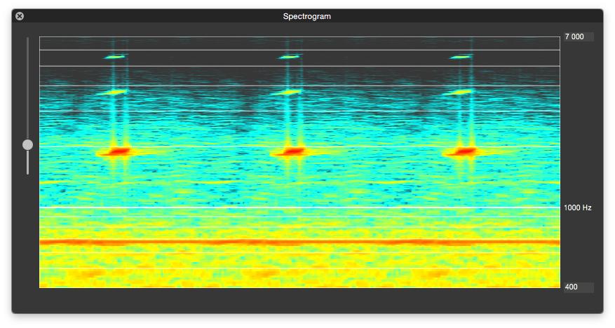 spectrogram2