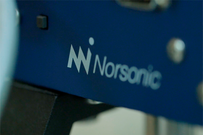 We-are-Norsonic-4dnoise-zcck