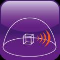 Sound-Power-icon