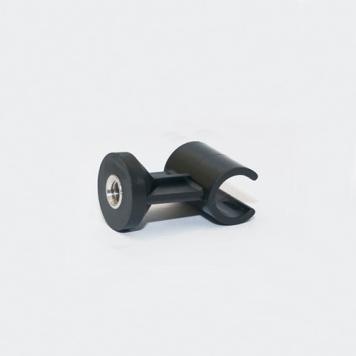 Nor1261 Tripod adaptor