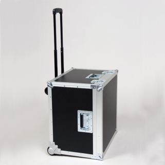 nor1327b-case-02