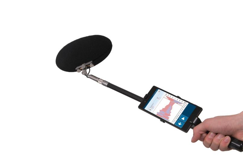 nor150-probe-windscreen