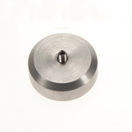 Nor4557 Mounting Magnet