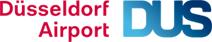 dus-dusseldorf-airport-noise-live-zcck-4dnoise