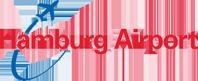 hamburg-airport-4dnoise-zcck-topsonic