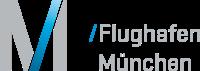 munich-airport-topsonic-noise-radar-4dnoise-zcck