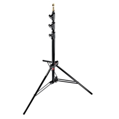 Nor1323 Microphone stand