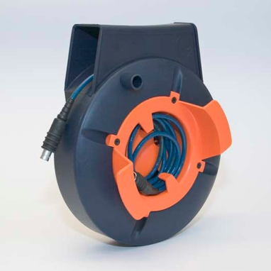 Nor1408/03 Small cable drum