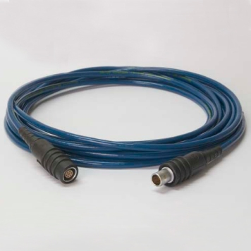 Nor1408A Preamplifier extension cable