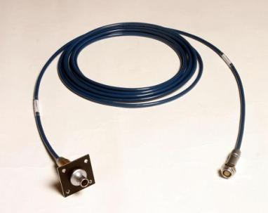 Nor1408WW cable