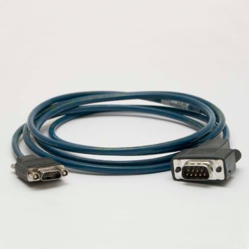 Nor1489 GSM moden data cable