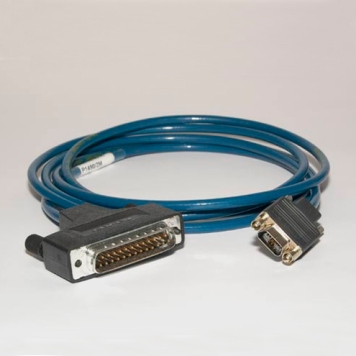 Nor1490 Modem cable – Nor140