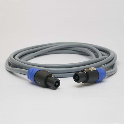Nor1494 Loudspeaker cable