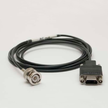 Nor4514A AC output cable – Nor140/Nor150