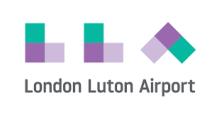 topsonic-travis-london-luton-airport-4dnoise-zcck